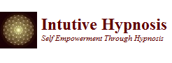 Logo for Intuitive Hypnosis of Portland, Oregon